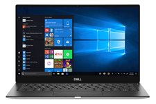 XPS 13 9380 دل - Core i7 HD 620 16GB 1TB