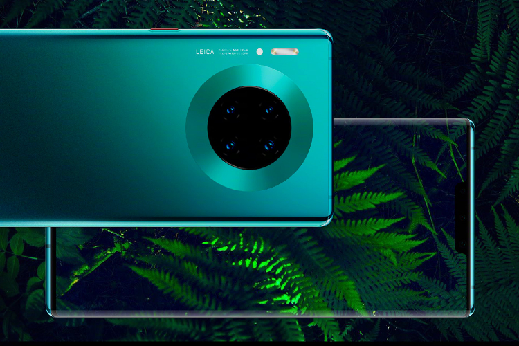 <a class='tagColor' href='/Tags/Archive/هواوی میت 30 پرو'>هواوی میت 30 پرو</a> / <a class='tagColor' href='/Tags/Archive/Huawei Mate 30 Pro'>Huawei Mate 30 Pro</a>