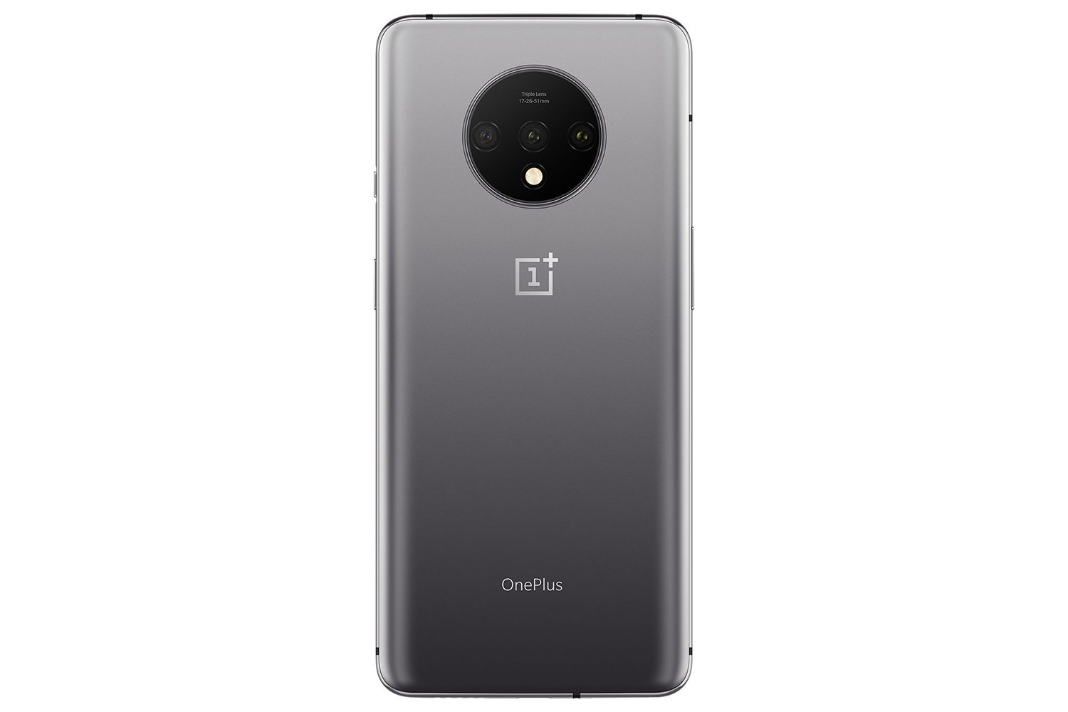 oneplus 7t / <a class='tagColor' href='/Tags/Archive/وان پلاس'>وان پلاس</a> ۷ تی