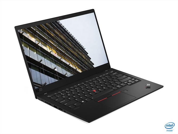لنوو Thinkpad X1 Carbon 8th Gen
