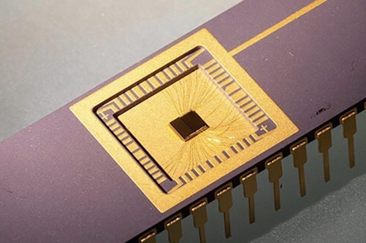 مدارهای مبتنی بر گرافین میتوانند انرژی پاک و بیپایان تولید کنند