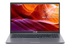ویووبوک 15 R545FB ایسوس - Core i7-10510U MX110 12GB 1256GB