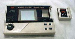 epoch game pocket computer