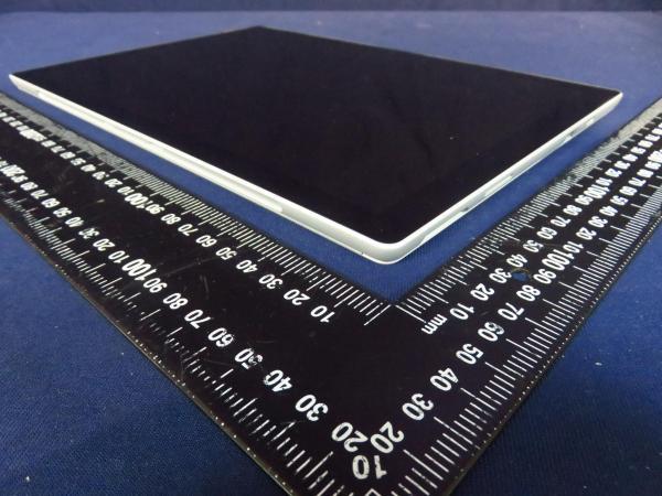 طراحی سرفیس پرو ۸ / Surface pro 8