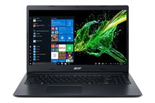 اسپایر 3 A315-55G-74NF ایسر - Core i7-10510U MX230 8GB 1256GB