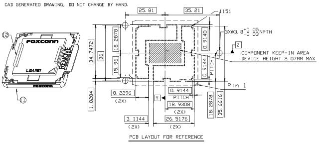 کامت لیک اس اینتل / Intel Comet Lake-S