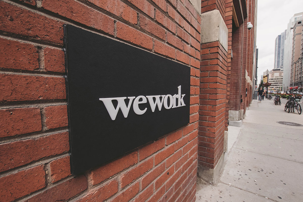 <a class='tagColor' href='/Tags/Archive/وی ورک'>وی ورک</a> / <a class='tagColor' href='/Tags/Archive/WeWork'>WeWork</a>