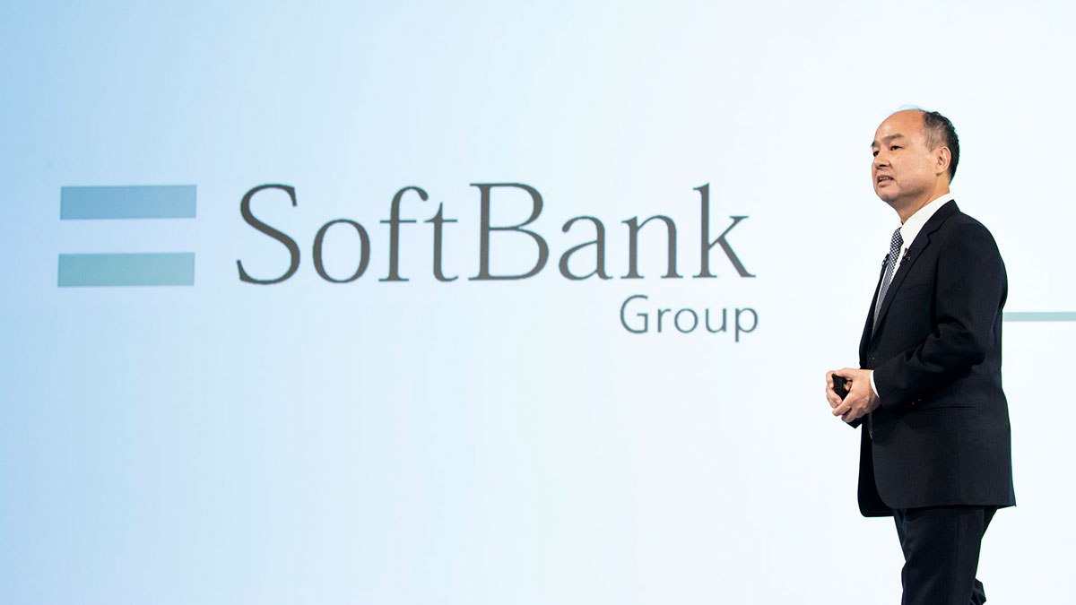 <a class='tagColor' href='/Tags/Archive/سافت بانک'>سافت بانک</a> / <a class='tagColor' href='/Tags/Archive/Softbank'>Softbank</a>