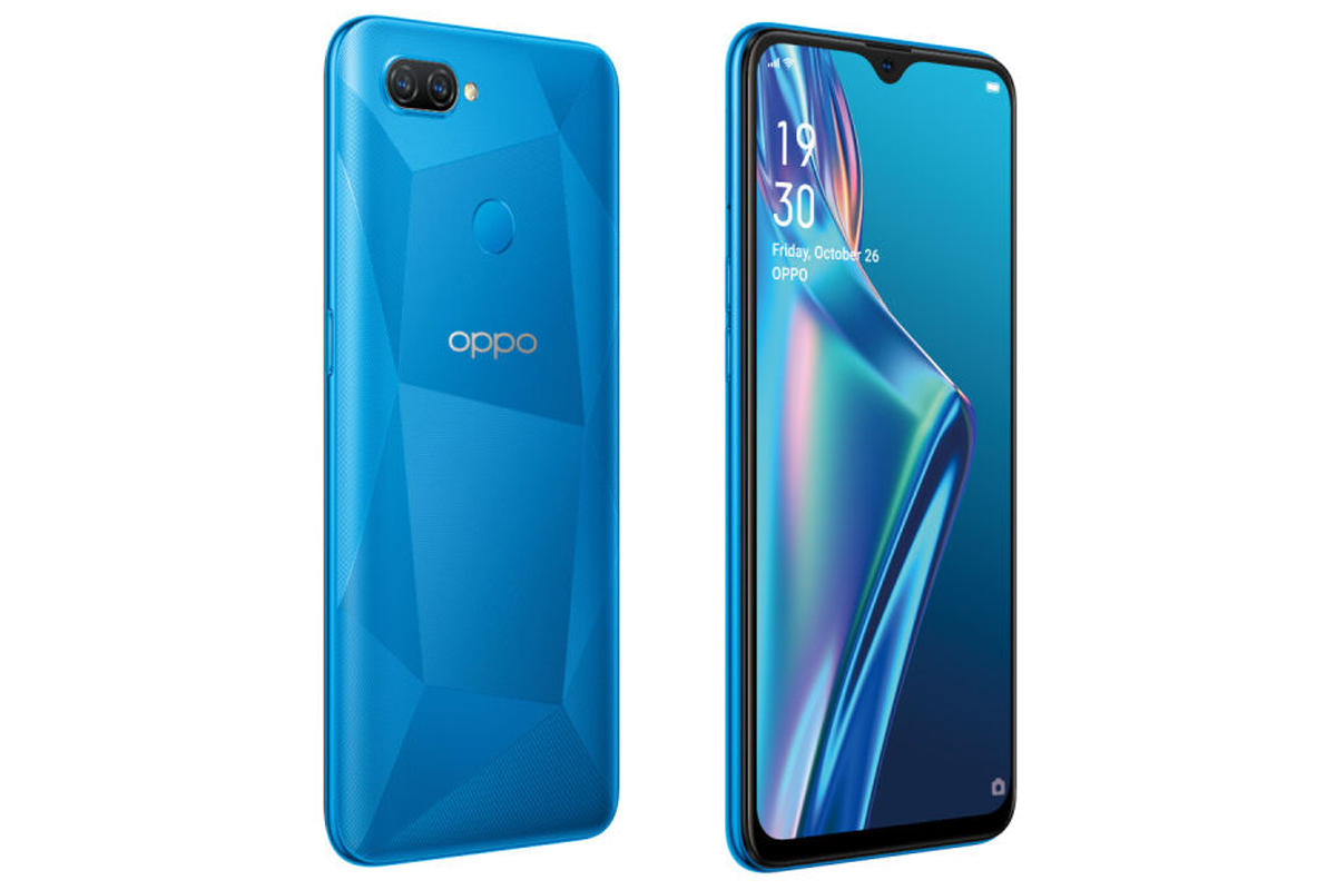 <a class='tagColor' href='/Tags/Archive/اوپو ای 12'>اوپو ای 12</a> / <a class='tagColor' href='/Tags/Archive/Oppo A12'>Oppo A12</a>