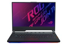 ROG Strix G531GU ایسوس - Core i7 GTX 1660Ti 16GB 1256GB