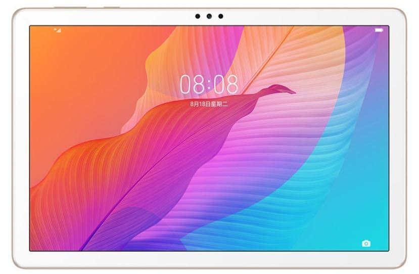 هواوی اینجوی تبلت 2 / Huawei Enjoy Tablet 2