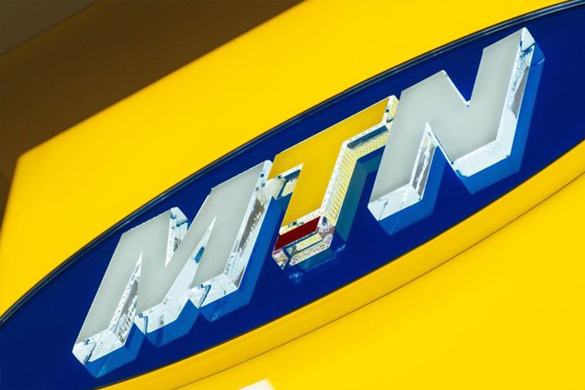 mtn_group_south_africa_operator_sign