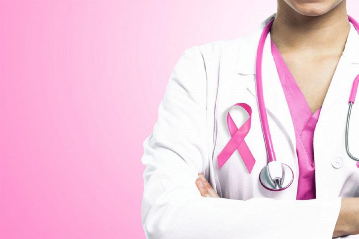 سرطان سینه؛ علائم، درجهبندی، تشخیص و همه آنچه باید دربارهی آن بدانید