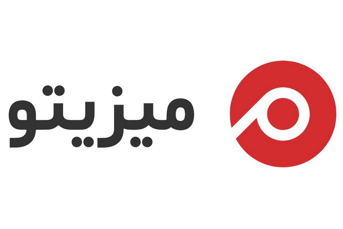 میزیتو؛ شبکه اجتماعی سازمانی، ابزار دورکاری، مدیریت آنلاین پروژه