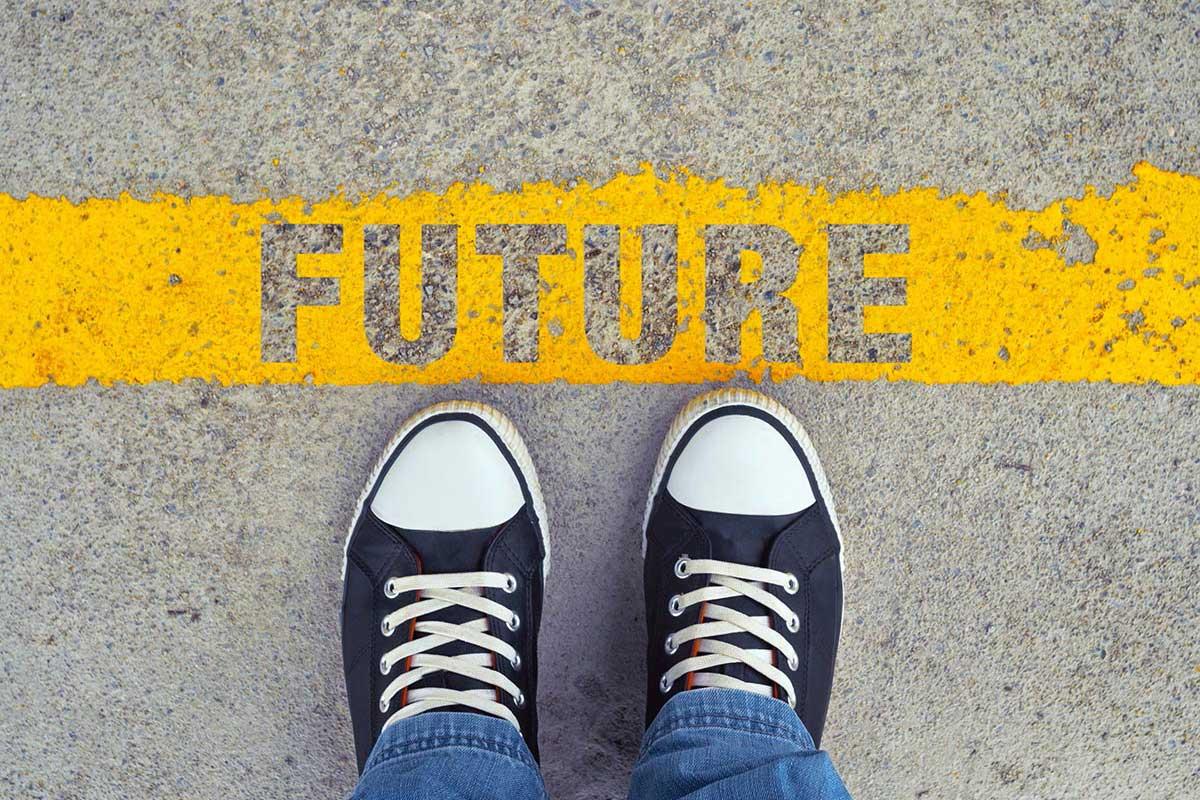 چرا پیشگویی احساسات آینده کار دشواری است؟