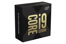 اینتل Core i9-10980XE Extreme Edition