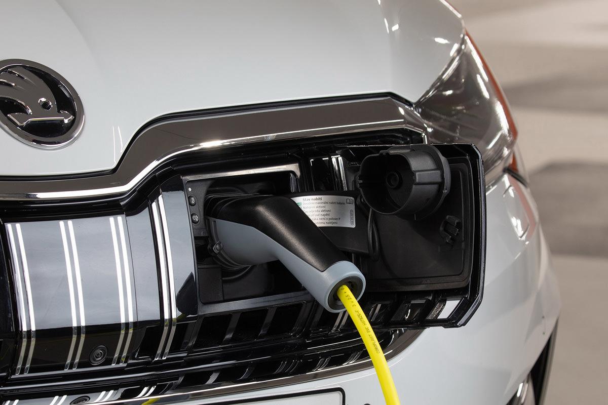 اسکاتلند به خریداران خودروهای دسته دوم برقی، وام بدون بهره میدهد