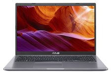 X509FB ایسوس - Core i7-8550U MX110 8GB 1TB