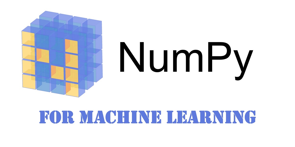 The name of the numpy pie