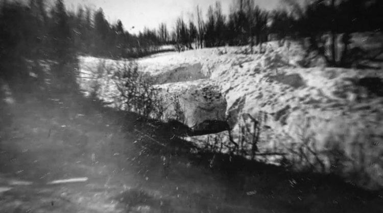 حادثه گذرگاه دیتلوف: اتفاقات روانشناختی