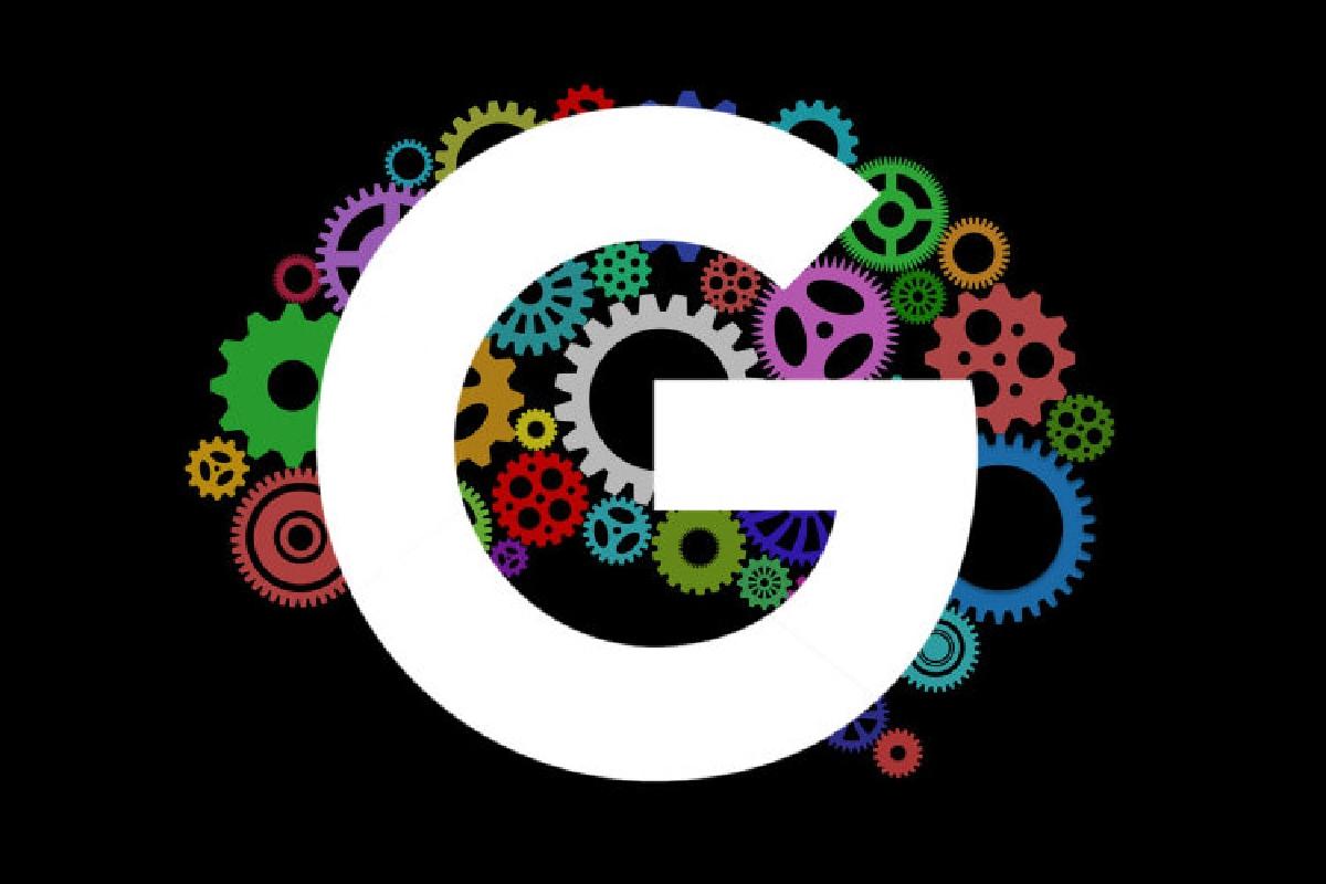 گوگل زبان طراحی متریال دیزاین را در iOS بهنفع UIKit اپل کنار میگذارد