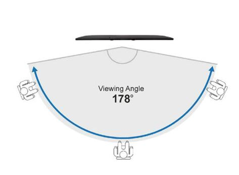 wide-viewing-angle-of-178-degrees