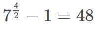 shor algorithm: 48