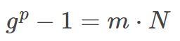 1 shor algorithm: gp