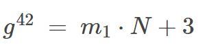 shor algorithm: r1