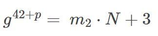shor algorithm: r3