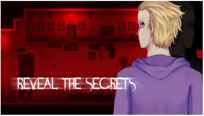 بازیSeven Mysteries