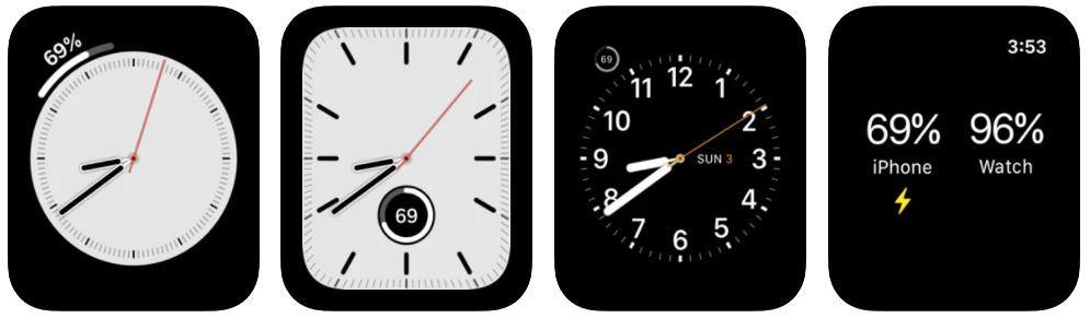 اپلیکیشن Juice Watch