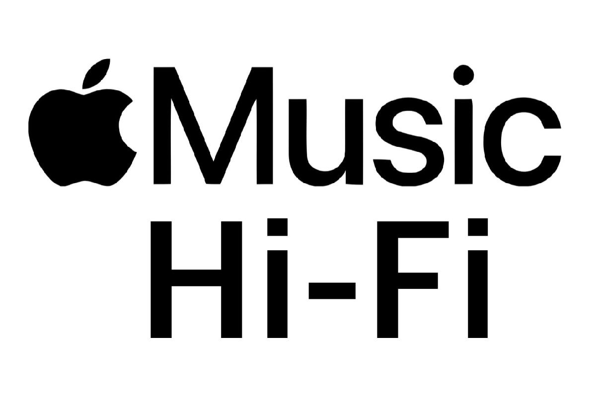 اپل موزیک احتمالا بهزودی در iOS و اندروید از محتوای صوتی Hi-Fi پشتیبانی خواهد کرد