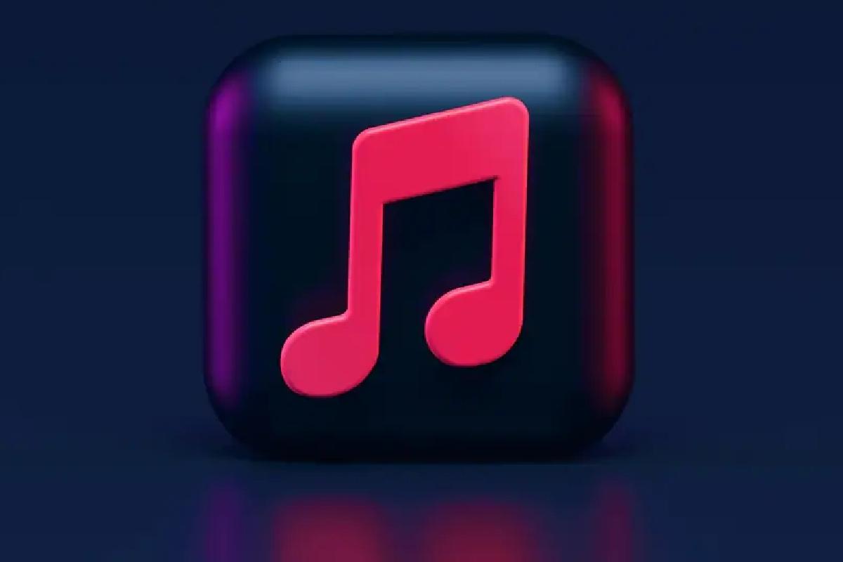اپل سرویس استریم موسیقی کلاسیک پرایمفونیک را خرید