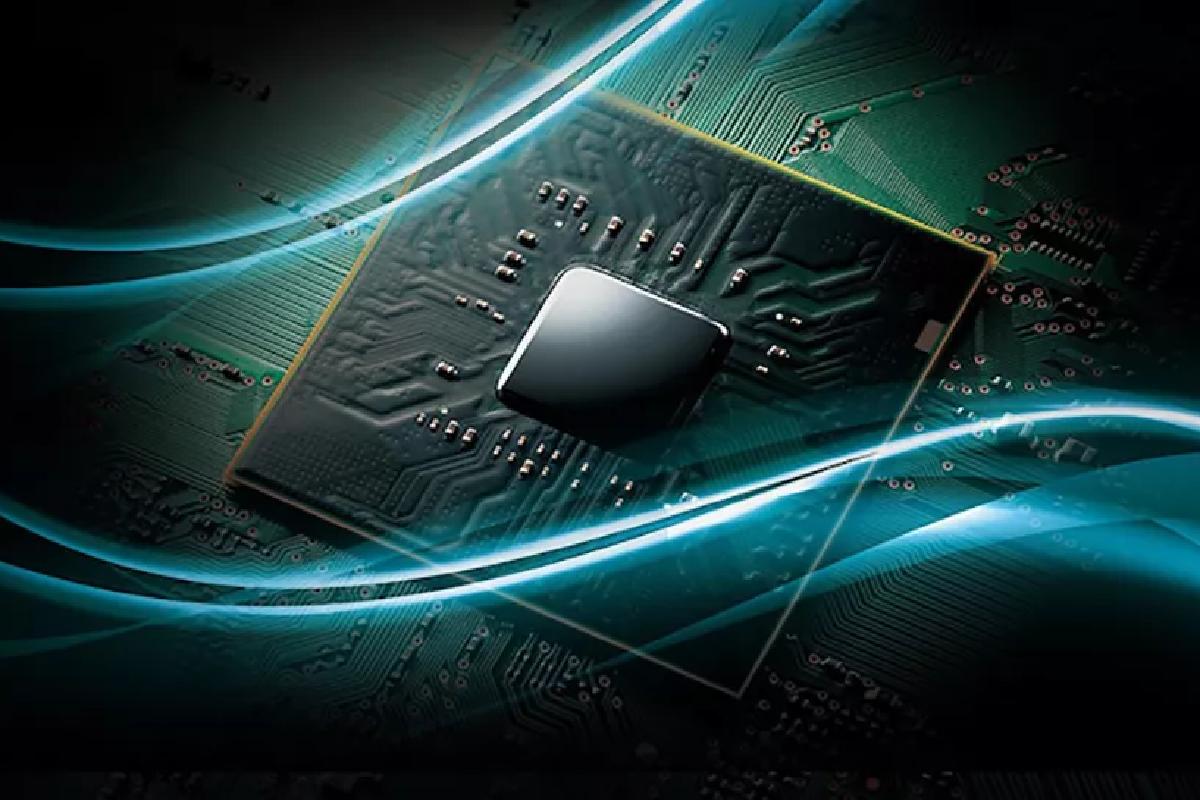 هواوی برای غلبه بر تحریم آمریکا به معماری RISC-V روی آورده است