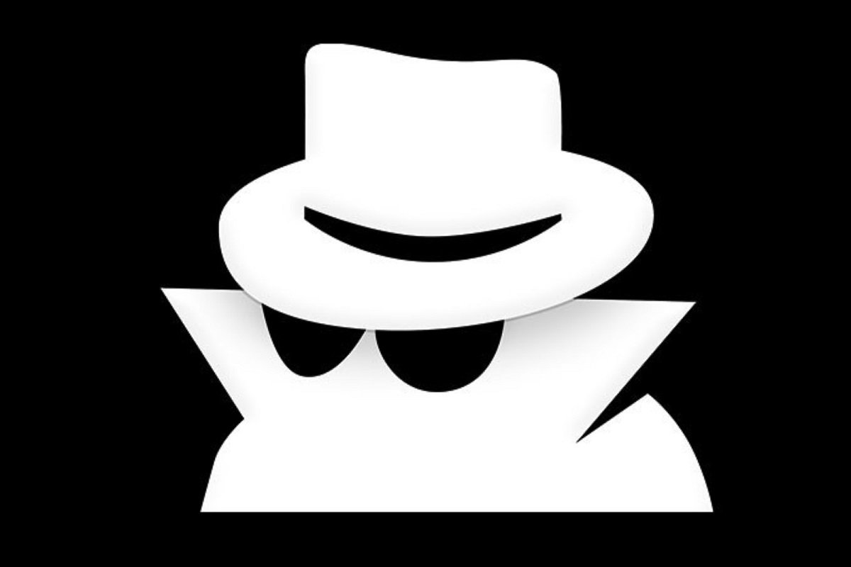 چگونه در حالت Incognito گوگل کروم و فایرفاکس نسخهی اندروید، اسکرین شات بگیریم