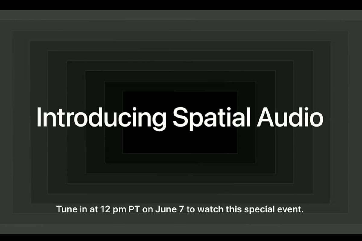 اپل فردا رویداد جداگانهای برای معرفی قابلیتهای جدید اپل موزیک برگزار میکند