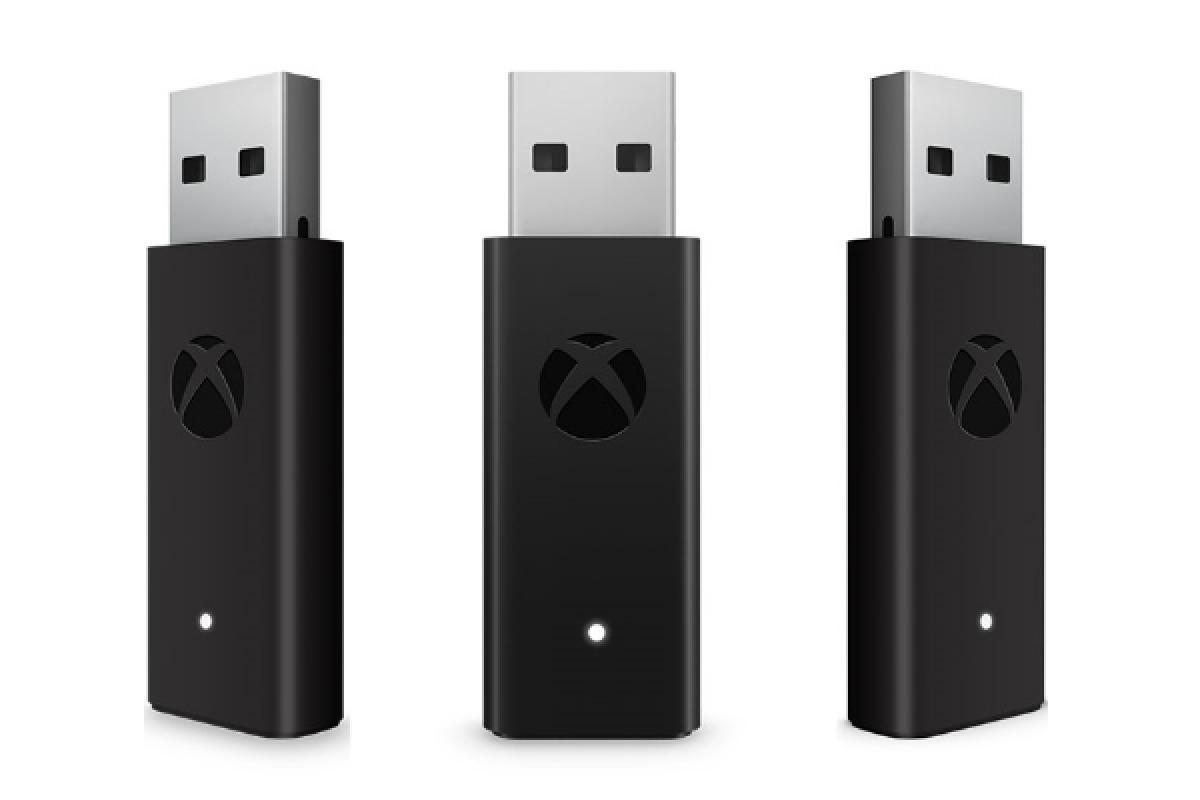 مایکروسافت در حال توسعه دانگل اختصاصی برای استریم بازی ویدئویی است