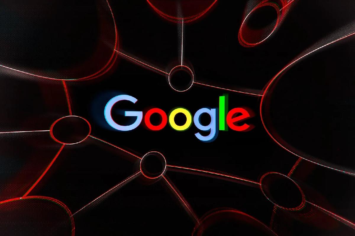 اپلیکیشن گوگل در گوشیهای هوشمند به گزینه حذف سریع تاریخچه جستوجو مجهز شد