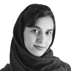 مریم حاج طالبی