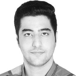 حسین انصاری