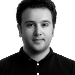 محمد  وارسته