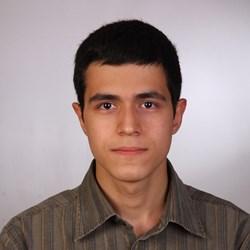 علی درانیان