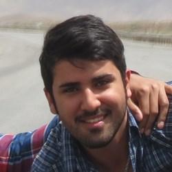 پویان ایزدی