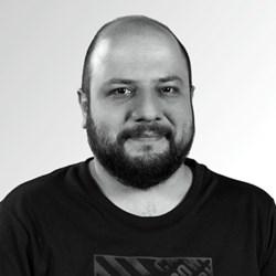 مجید  نوردوست