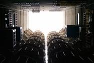 نمونه عکس لومیکس G9، لنز ۱۲-۳۵، f/9، ایزو ۸۰۰۰، ۱/۸۰۰ ثانیه