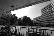 نمونه عکس لومیکس G9، لنز ۸-۱۸، f/8، ایزو ۱۰۰، ۱/۸۰ ثانیه