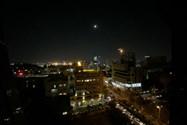 iPhone 11 - Night