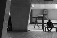 نمونه عکس لومیکس G9، لنز ۱۲-۳۵، f/7.1، ایزو ۲۰۰، ۱/۳۰ ثانیه