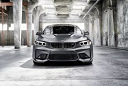 BMW M2 M Performance Parts